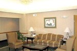 Отель Best Western Mid-Town Inn & Suites