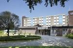 Отель NH Geldrop