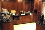Best Western Crown Colony Inn & Suites