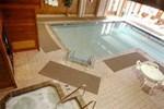 Отель Best Western Ambassador Inn & Suites