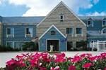Отель Best Western Quiet House & Suites