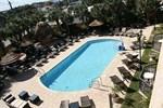 Hampton Inn St. Augustine-Vilano Beach