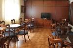 Отель Hotel Bueumar