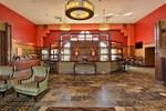 Comfort Inn & Suites University Park