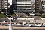 Отель Costa Galana