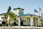 Holiday Inn Express Hotel & Suites HOUSTON-SEABROOK (NASA AREA)