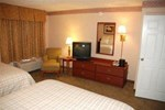Best Western Envoy Inn & Suites
