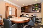 Homewood Suites Chicago-Schaumburg