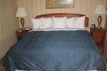 Homewood Suites Lansdale