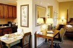 Homewood Suites by Hilton Pensacola-Arpt (Cordova Mall Area)