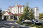 Апартаменты Homewood Suites RALEIGH-CRABTREE,  N.C.