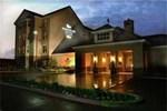 Отель Homewood Suites by Hilton Sacramento-Roseville, CA