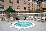 Homewood Suites by Hilton® Knoxville West at Turkey Creek