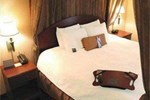 Hampton Inn & Suites Nashville At The University