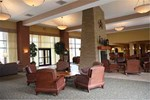 Hampton Inn & Suites® Dallas Mesquite