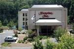 Отель Hampton Inn® Stafford Quantico-Aquia