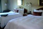 Hampton Inn Seabrook Kemah, TX