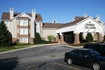 Hampton Inn & Suites Chicago Lincolnshire