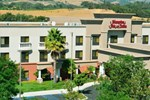 Отель Hampton Inn & Suites Paso Robles