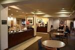 Отель Hampton Inn® San Marcos