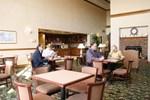 Отель Hampton Inn & Suites Tarpon Spring, FL
