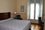 Отель Hotel Roma E Rocca Cavour