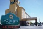 Отель La Quinta Inn & Suites Portland Airport