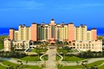 Отель Hammock Beach Resort