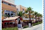 Мини-отель Sunny Days Studios & Apartments