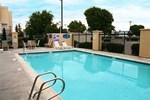Отель Hampton Inn & Suites Modesto-Salida