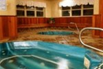 Celebrity Resorts Steamboat Springs