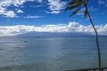 Отель Kahana Reef