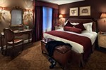 Hotel Plaza Athenee