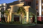 Hampton Inn & Suites Mobile I-65-Airport Blvd., AL
