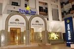 Отель Tulip Inn Oasis