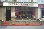 Caroldene Hotel