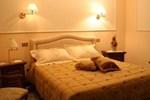 Отель Hotel S.Angelo