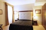 Отель Hotel Vittorio Emanuele