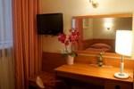 Отель Hotel Reytan
