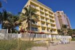 Отель Sun Tower Hotel & Suites on the Beach