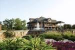 Апартаменты Westgate Tunica Resort
