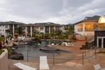 Апартаменты Wyndham Bali Hai Villas