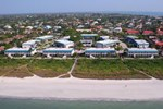 Отель Sanibel Arms West Condominiums