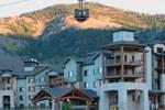 Silverado Lodge