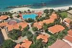 Апартаменты Hotel Villaggio Cala Di Volpe