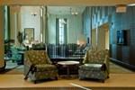Отель Hampton Inn & Suites National Harbor-Oxon Hill