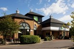 Отель Holiday Inn Gloucester / Cheltenham