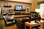 Отель Hampton Inn & Suites Austin