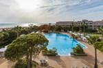 Отель Hotel Spa Valentin Sancti Petri
