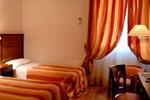 Отель Hotel Bel Sit
